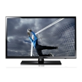 Samsung UE32EH4003W Led Tv