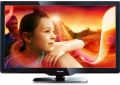 Philips 32PFL3406 32 Inch LCD TV