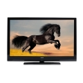 Vestel 42VF3010 106 Cm FULL HD LCD TV