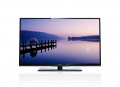 PHILIPS 40PFL3078K/12 DVB-S FHD LED LCD TV