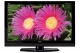 "Vestel Pixellence Full HD 42820 42"" LCD TV"