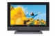 Vestel Pixellence 42780 42´´ HD-Ready LCD TV