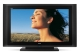 Vestel Millenium 32735 32´´ HD Ready LCD TV
