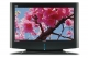 "VestelMillenium 37750 37"" HD-Ready LCD TV"