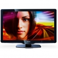 Philips 42PFL5405H/12 LCD TV (100 Hz. Full HD)
