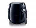 Philips HD9220 Airfryer Fritöz