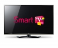 LG 42LS575S LED Smart TV
